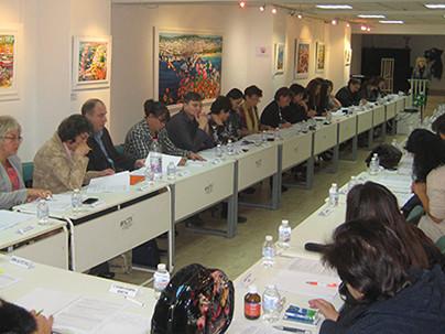 Активен семинар: Казуси, проблеми и решения при счетоводното отчитане и данъчно облагане на земеделските производители