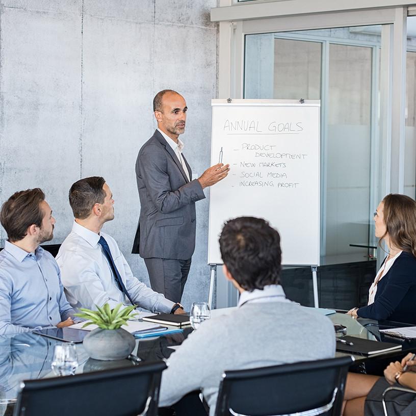 Семинар-обучение на тема: Годишно данъчно и счетоводно приключване 2018г. Изменения в данъчното и счетоводното законодателство – 2019г.