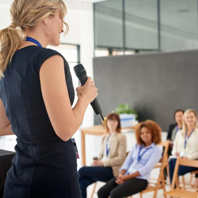 Активен семинар със съдържание: КООПЕРАЦИЯТА – ВЪЗХОД И ПРОБЛЕМИ